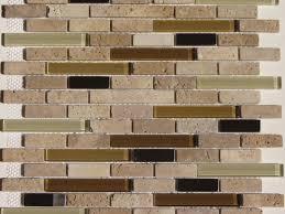 interior amazing self stick backsplash decorative tiles for