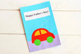 happy fathers day gifts greeting card s day happy s day kids crafts fathers