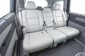 2011 honda odyssey review car reviews