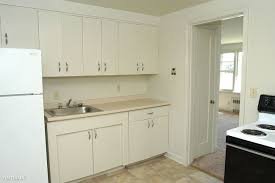 Apartments For Rent In Buffalo Ny Kenmore Development 2864 elmwood ave kenmore ny 14217 rentals kenmore ny