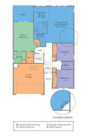 Ideal Homes Floor Plans 28 Ideal Homes Floor Plans 384 Sq Ft 1 Bhk 1t Apartment For