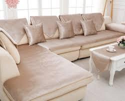 Chaise Lounge Sofa Covers by Sofa Macy U0027s Sofa Covers Elegant Furniture Sofa Slipcovers Tar