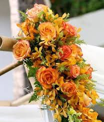 fall flower arrangements fall flower arrangements for weddings lovetoknow