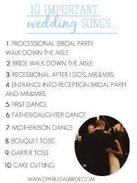 wedding band playlist 25 best wedding ideas on wedding playlist