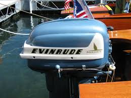 evinrude big twin wiring diagram evinrude big twin 40 hp wiring
