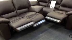 sofa outlet furnimax factory outlet designer sofa store and selection of lazy
