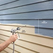 airless paint sprayer tips for exterior paint jobs there u0027s no more