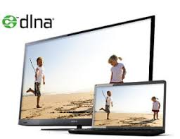 android dlna 10 best dlna android apps