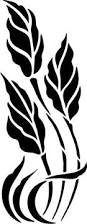 free printable stencils for painting t shirt stencils designs