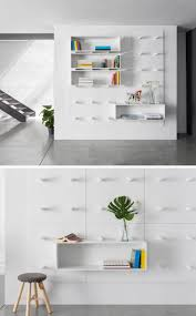 best 25 pegboard storage ideas on pinterest kitchen pegboard