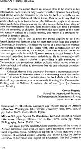 betrayal themes in literature theme essays language and theme essays on african literature 91 121