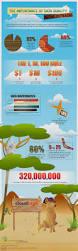 30 best salesforce images on pinterest digital marketing