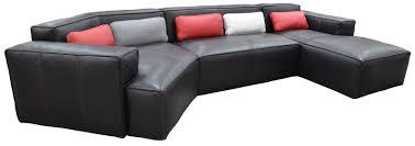 Texas Leather Sofa Modern Concept Leather Sofa Austin Texas With Great Texas Leather