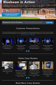 the visual testimonial narrative authenticity 7 testimonial page design inspirations for your website