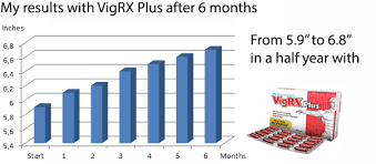 Pills To Make You Last Longer In Bed My Vigrx Plus Review And Results After 6 Months With Vigrx Plus