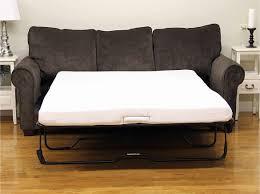 futon futon sofa bed size amazing futon queen beds queen futon