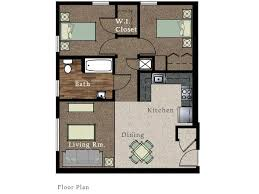 1 bedroom apartments baltimore 1 bedroom apartments baltimore playmaxlgc com