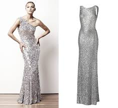 sparkling dresses for new years emejing new years wedding dresses contemporary styles ideas