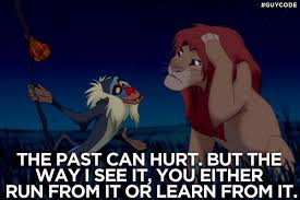 Lion King Meme - lion king meme quotes pinterest lion king meme king meme and