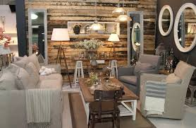 Affordable Modern Home Decor Modern Home Decor Accessories Cheap Modern Home Decor