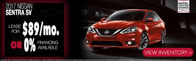 Bill Of Purchase For Car Sale by Olympia Nissan New Nissan U0026 Used Car Dealer In Olympia Wa