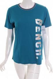Inzer Bench Shirt Bench Shirts T Shirts Design Concept