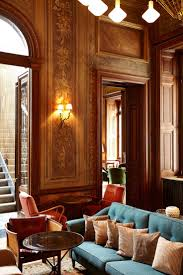 House Design Mac Review Best 25 Soho House Istanbul Ideas On Pinterest Soho House Soho