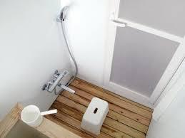 japanese bathroom design minimalist 4 japanese bathroom design tiny cool modern japanese