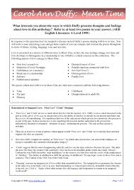 how to write a theme paper custom writing at 10 writing a poem comparison essay how to write a compare and contrast essay with pictures how to write a compare and contrast essay with pictures