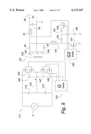 wiring basics wiring diagram components farhek
