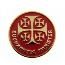 christian lapel pins view all lapel pins and brooches from catholic faith store