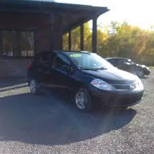 compact nissan versa 2012 nissan versa hatchback bowens auto store westville nova