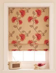 kitchen blinds ideas uk roller blinds blinds valley uk
