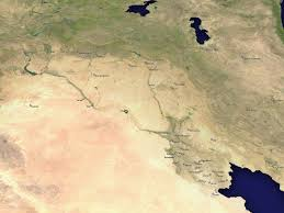 Blank Map Of Ancient Middle East by List Of Cities Of The Ancient Near East Wikipedia