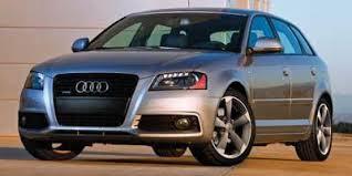 audi a3 2011 2011 audi a3 pricing specs reviews j d power cars