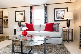 Mobile Home Prices Houston Tx Clayton Homes Of Houston Tx New Homes