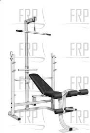 Weider Pro Bench Weider Pro 335 Should I Buy It Bodybuilding Com Forums