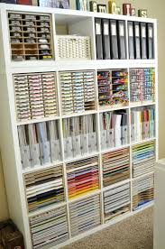 better homes and gardens cube organizer can use for tv bookshelf