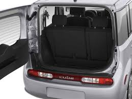 nissan cube 2012 2014 nissan cube review specs changes redesign engine exterior