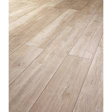 wickes arreton grey laminate flooring wickes co uk