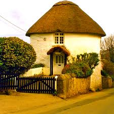 lakeside cottage version 3 gallivance the global cottage gallivance