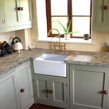 Kitchen Sink Paint by 86 Best Paint Images On Pinterest Chalk Painting Furniture