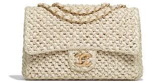 designer handbags for cheap buy wholesale replica designer handbag