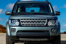land rover lr4 interior 3rd row used 2014 land rover lr4 for sale pricing u0026 features edmunds