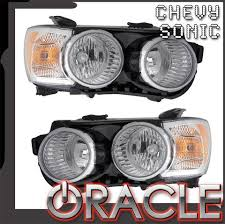 2015 chevy sonic tail light 2012 2015 chevrolet sonic pre assembled headlights 2012 2015 chevy