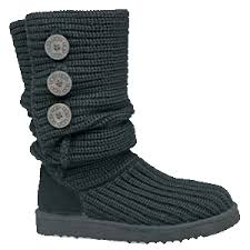 ugg boots sale canada ugg argyle knit 5879 boots gream sale 55 discount ugg argyle knit
