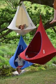 best 25 treehouse ideas ideas on backyard treehouse