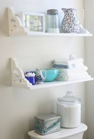 vintage bathroom decorating ideas vintage bathroom decorating ideas bathroom small bathroom shelves