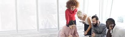 nj keate home design inc guardian insurance investments u0026 employee benefits