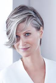 best 20 gray hairstyles ideas on pinterest silver hair styles